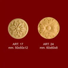 ART. 17, 24