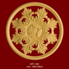 ART. 252