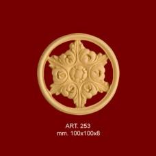 ART. 253