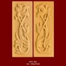 ART. 254