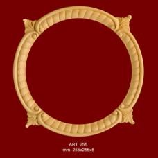 ART. 255