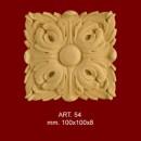 ART. 54