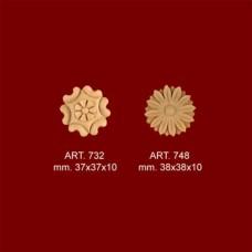 ART. 732, 748