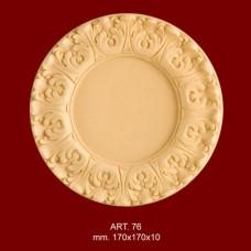 ART. 76