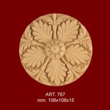 ART. 767