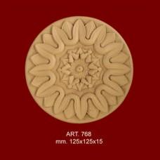 ART. 768