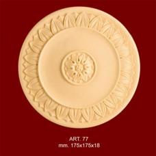 ART. 77