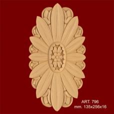 ART. 796