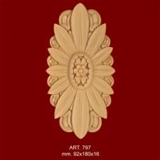 ART. 797