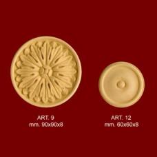 ART. 9, 12