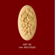 ART. 90