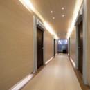 Strip LED sistēma
