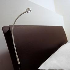 Miniflat LED