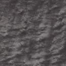 Putnacs kļava 05.059