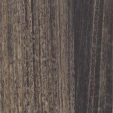 Eikalipts E5.B09 COLLECTION 2014